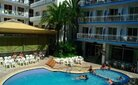 Hotel Miami - Španělsko, Tossa de Mar
