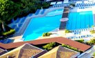 Life Resort Garden Toscana - Itálie, Toskánsko