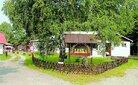 Rekreační středisko Lenka - Česká republika, Staré Splavy