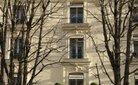 Montaigne - Francie, Paříž