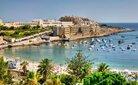 Corinthia Hotel St. Georges Bay - Malta, Saint Julian's