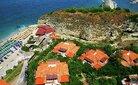 Le Roccette Mare - Itálie, Tropea