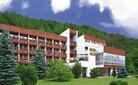 Hotel Flóra - Slovensko, Trenčianske Teplice