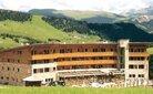Hotel Paradiso - Itálie, Val Gardena / Alpe di Siusi