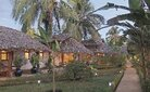 Nosy Be Hotel - Madagaskar, Nosy Be