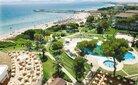 Hotel Playa Esperanza - Španělsko, Playa de Muro