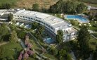 Hotel Ghotels Theophano Imperial Palace - Řecko, Chalkidiki