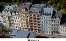Lázeňský dům Morava - Česká republika, Karlovy Vary