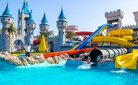 Fun City Makadi Bay Resort - Egypt, Makadi Bay