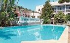 Hotel La Bagatella - Itálie, Ischia (ostrov)