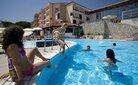 Albona Hotel & Residence - Chorvatsko, Rabac