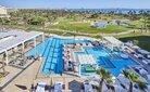 Steigenberger Pure Lifestyle Resort - Egypt, Hurghada