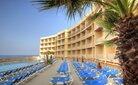 Paradise Bay Resort Hotel - Malta, Mellieha