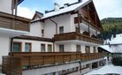 Apartmány Bergblick - Rakousko, Gosau
