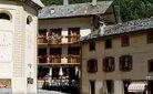 Residence Mary - Itálie, Alagna Valsesia/Monterosa