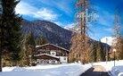 Hotel Scoiattolo - Itálie, Val di Fassa / Carezza