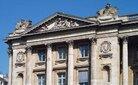 Meliá Vendome Boutique Hotel - Francie, Paříž