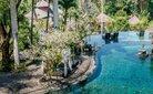 The Payogan - Indonésie, Ubud