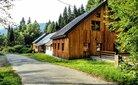 Chata Pelikán - Česká republika, Loučná nad Desnou