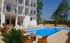 Residence Playa Sirena - Itálie, Tortoreto Lido