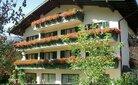 Haflingerhof - Rakousko, Golling an der Salzach