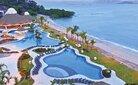 The Westin Playa Bonita Panama - Panama, Playa Bonita