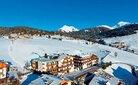 Hotel Kristall - Itálie, Valle Isarco / Eisacktal
