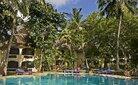 Severin Sea Lodge - Keňa, Mombasa