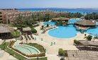 Hotel Pyramisa Sahl Hash - Egypt, Sahl Hasheesh