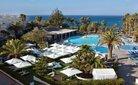 Hesperia Playa Dorada - Španělsko, Playa Blanca