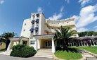 Hotel Baja - Itálie, Cannigione