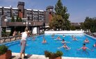 Danubius Health Spa Resort Buk - Maďarsko, Bükfürdo