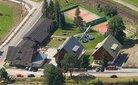 Rekreační areál Skiland - Česká republika, Ostružná