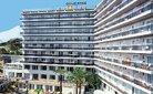 Hotel Oasis Park Splash - Španělsko, Calella