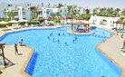 Menaville Resort - Egypt, Safaga