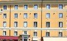 Hotel San Valentino - Itálie, Řím