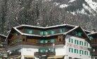 Sport Hotel Enrosadira - Itálie, Val di Fassa / Carezza