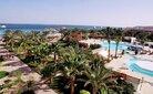 Regina Resort - Egypt, Hurghada