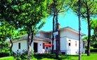Villa Missana - Itálie, Lignano Sabbiadoro
