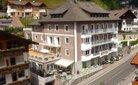 Hotel Touring - Itálie, Val Gardena / Alpe di Siusi