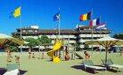 Condominio Spiaggia - Itálie, Lignano Sabbiadoro