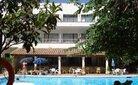 Hotel Gaya - Španělsko, Paguera