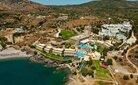 Lindos Village - Řecko, Rhodos