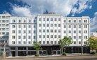 Pytloun Grand Hotel Imperial - Česká republika, Liberec