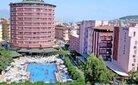 Hotel Blue Star - Turecko, Alanya