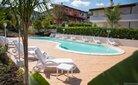 Residenza Borgo Italico - Itálie, Tropea