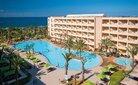 Sentido Rosa Beach - Tunisko, Monastir