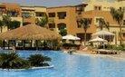 Grand Plaza Resort - Egypt, Hurghada