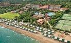 Belconti Resort - Turecko, Belek