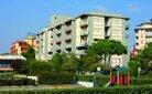 Appartamenti Laguna Grande - Itálie, Bibione Spiaggia